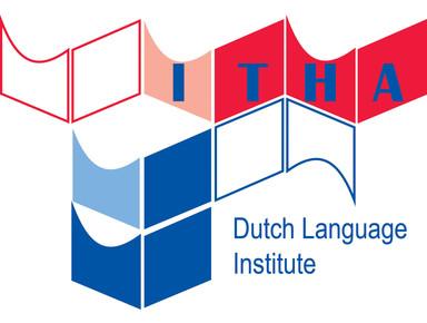 ITHA - Языковые школы