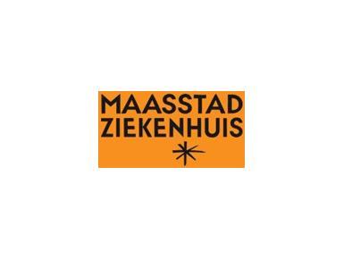 Masstadziekenhuis - Ziekenhuizen & Klinieken