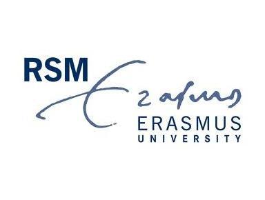 RSM Erasmus University - Universities