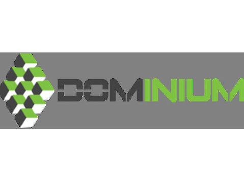 Dominium B.V. - Property Management