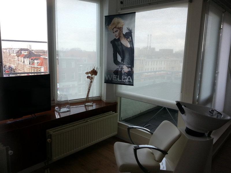 the expat salon peluqueria de damas peluquer as en la