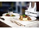 Restaurant Alexander Den Haag - Restaurants