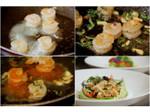 Restaurant Alexander Den Haag (2) - Restaurants