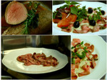 Restaurant Alexander The Hague (3) - Restaurants