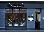Restaurant Alexander Den Haag (4) - Restaurants