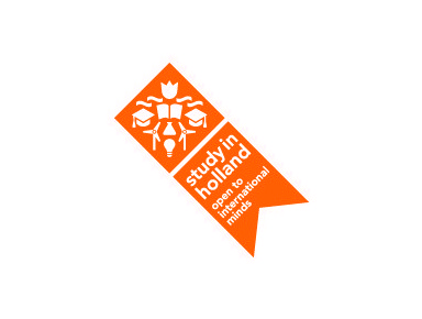Study in Holland - Adult education