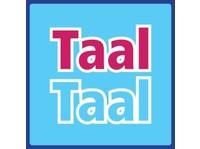Language Institute TaalTaal - Adult education