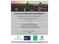 Elliot Lloyd (4) - Financial consultants