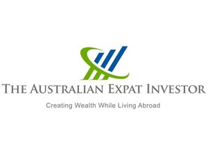 The Australian Expat Investor - Financial consultants