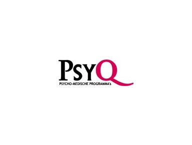 International Mental Health Services (IMHS) - Psychologists & Psychotherapy