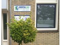 Dental365 - Spoed Tandarts Den Haag (1) - Tandartsen