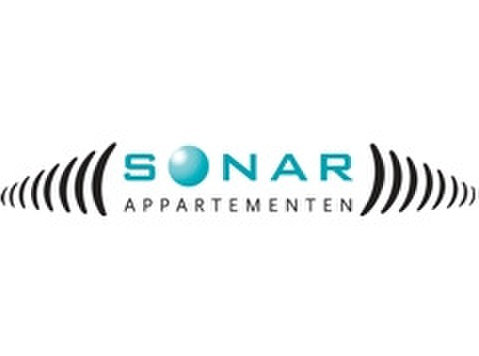 Sonar Apartments - Makelaars