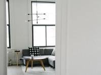 Sonar Appartementen (5) - Agenzie di Affitti