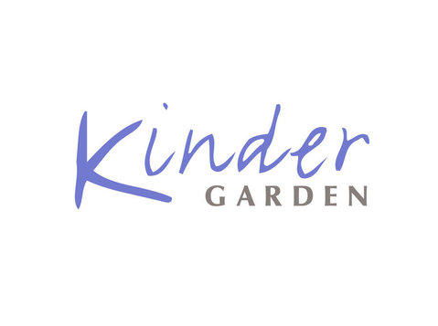 Kindergarden The Hague - Nurseries