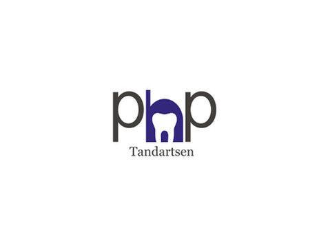 Php Tandartsen - Tandartsen