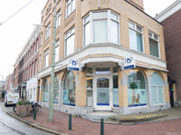 PHP Tandartsen -  Dentist The Hague Center (1) - ڈینٹسٹ/دندان ساز