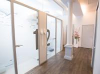 PHP Tandartsen -  Dentist The Hague Center (2) - Dentists