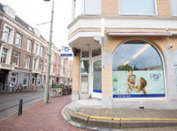 PHP Tandartsen -  Dentist The Hague Center (3) - ڈینٹسٹ/دندان ساز