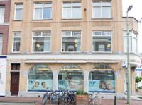 PHP Tandartsen -  Dentist The Hague Center (6) - ڈینٹسٹ/دندان ساز