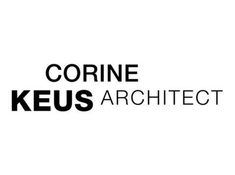 Corine Keus Architect - Architects & Surveyors