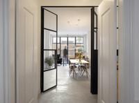 Corine Keus Architect (2) - Architects & Surveyors