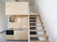 Corine Keus Architect (3) - Architects & Surveyors