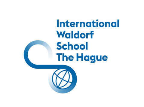 International Waldorf School The Hague - International schools