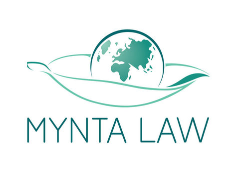 Mynta Law - Lawyers and Law Firms