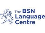 The British School Language Centre - Language schools