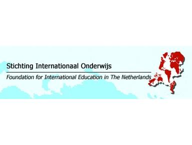 Indonesian School in the Netherlands - International schools