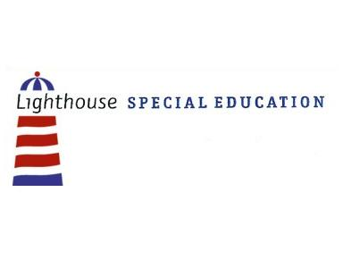 Lighthouse Special Education School - International schools