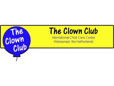 The Clown Club - Nurseries
