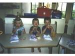 The Clown Club (3) - Nurseries