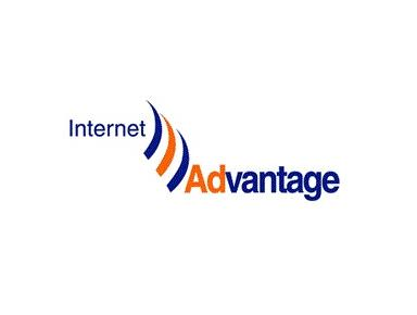 Internet Advantage - Consultancy