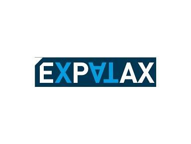 EXPATAX - Tax advisors