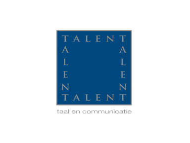 Talent Talen - Language schools