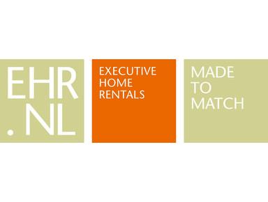 Executive Home Rentals Utrecht - Agencje wynajmu
