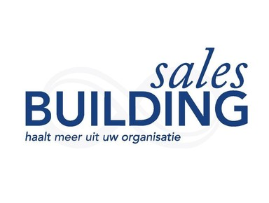 SalesBuilding - Business & Netwerken