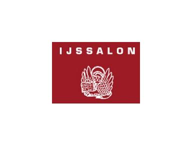 IJssalon San Marco - Restaurants