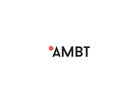 Ambt Resume Templates - De Leydsche - Employment services