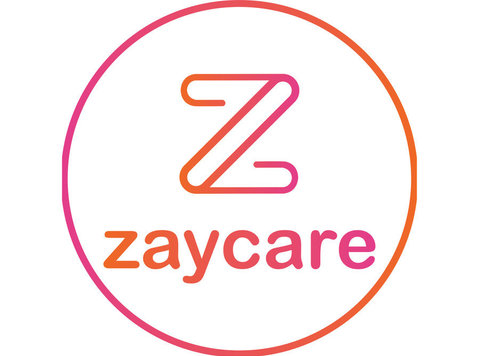 Zaycare - Children & Families