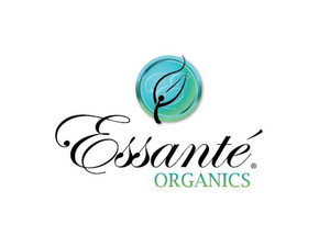 Network marketing mlm essante organics, distributor - Business & Networking