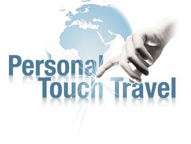 Personal Touch Travel Liesbeth Geelen - Biura podróży