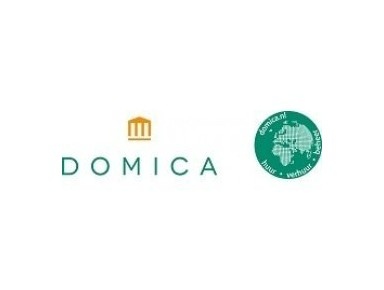 Domica Den Haag - Rental Agents