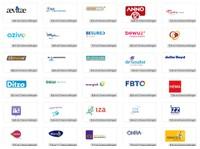 ZorgWijzer.nl (2) - Health Insurance