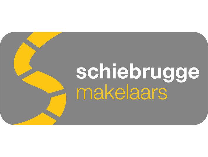 Schiebrugge makelaars - Rental Agents