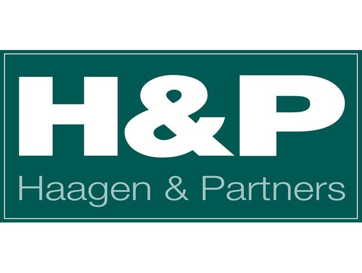 Haagen & Partners B.V. - Rental Agents