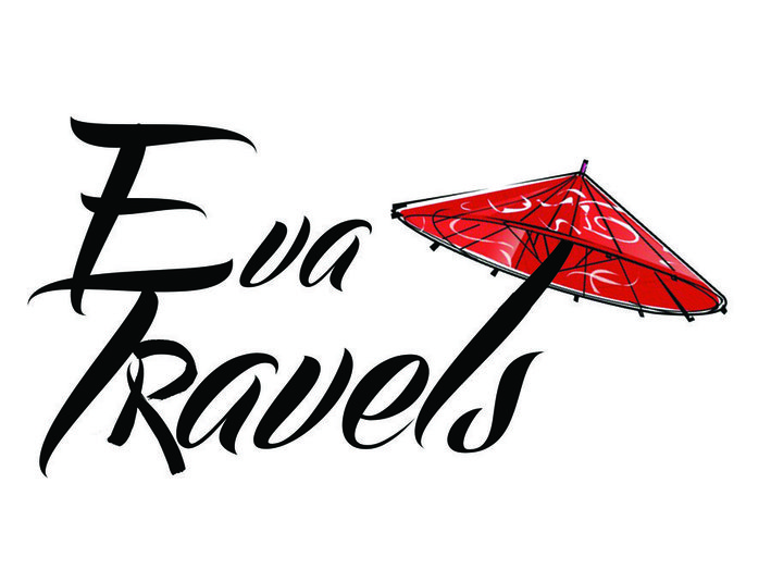 Evatravels - Travel Agencies