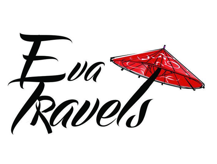 Evatravels - Biura podróży