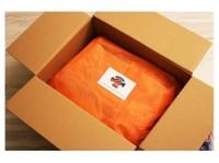 Dutch Candy Box (1) - Food & Drink
